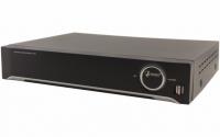 MER-22R080200A