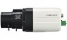 1000-tvl-analogkameras