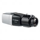 nbn-80052-ba-dinion-ip-starlight