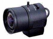 2-7-13mm-dcir