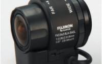 2-9-8mm-dcir