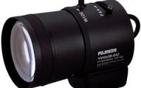 5-50mm-dcir