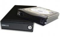 1 TB HDD-S_4681
