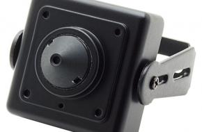 DVHD8050