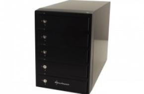 eneo raid box
