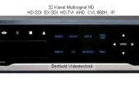 BV-Hybrid-32K_verkl