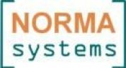 norma-systems